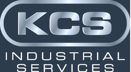 kcs-logo